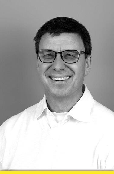 Mitarbeiter Steffen Haase RRU GmbH