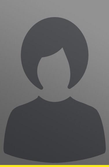 Mitarbeiter ohne Bild RRU GmbH